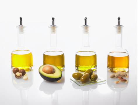 эфирные масла от паразитов